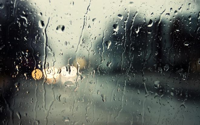 free-rain-wallpaper-desktop
