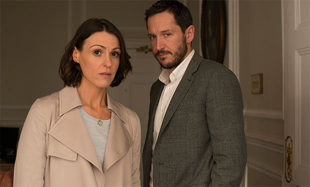 Meet_the_cast_of_Doctor_Foster