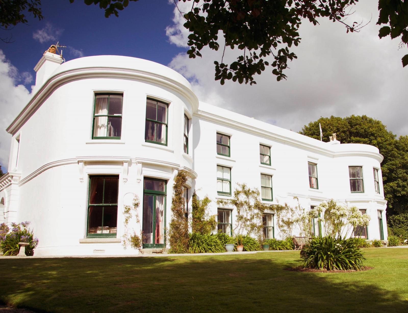 porthpean-house-owner-photo