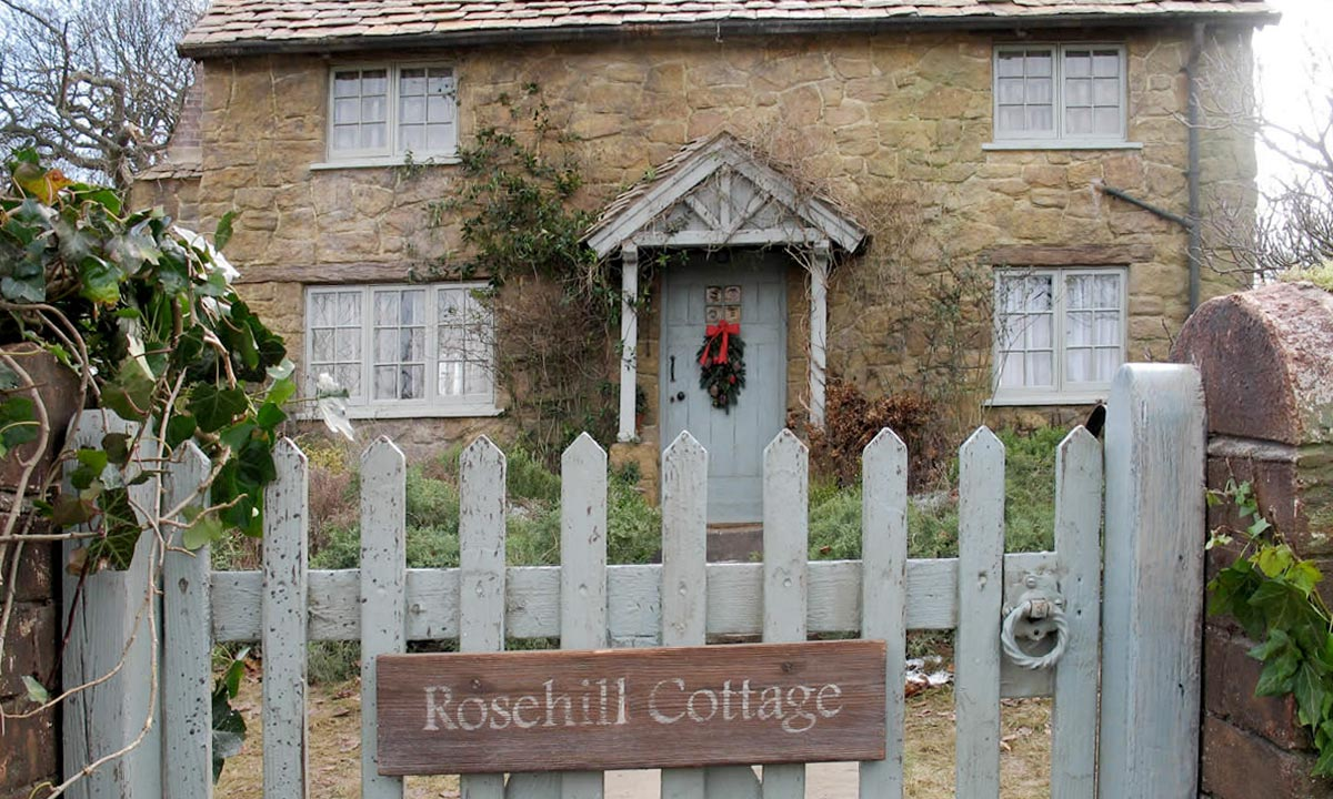 rosehill_cottage