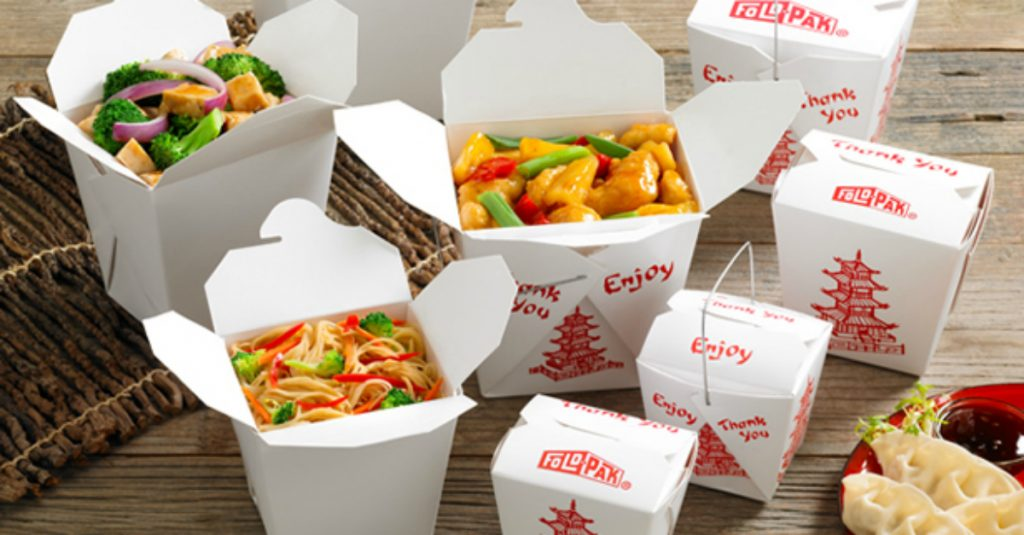 Chinese-Take-Out-Boxes-1024x535.jpg