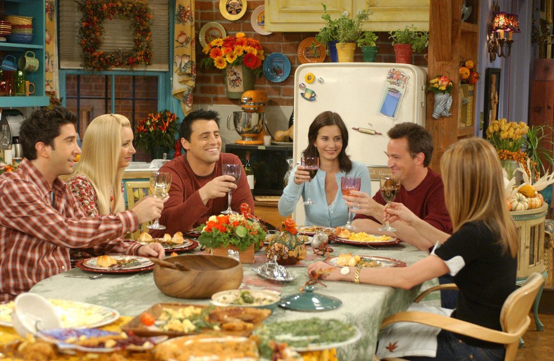 friendsthanksgiving.jpg